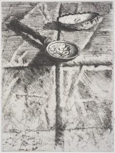 Walker, Thornton (untitled)