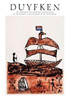 Duyfken catalogue